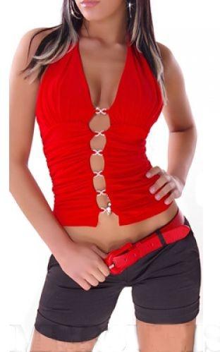 Интимная Одежда Женская Интернет Магазин Доставка